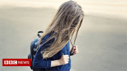 Children face 'agonising' waits for mental health care