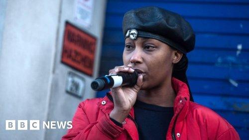 Sasha Johnson: Second man charged over activist's shooting