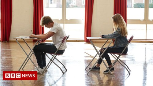 Poorer white pupils let down and neglected - MPs