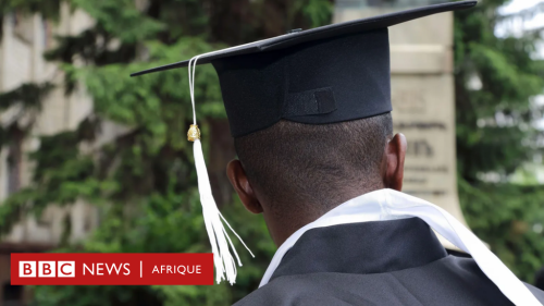 """""""Diplomite"""" : comment un diplôme de quatre ans est devenu le minimum obligatoire"""