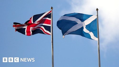 Indyref2: Why has the campaign for another vote gone quiet?