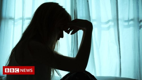 Crime victims to be told when perpetrators leave prison