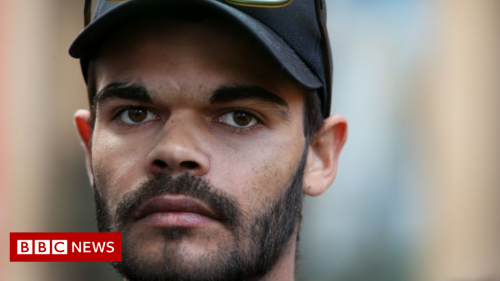 Why Aboriginal people are still dying in police custody