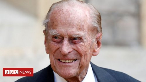 UK Royal Family: Who is in it and how does it work?