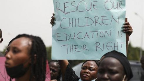 Africa News - BBC News