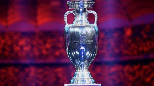 Nine Euro 2020 venues confirm fans
