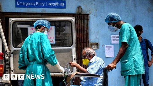 What is the India Covid variant and will vaccines work?