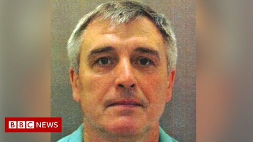 Salisbury poisonings: Third man faces charges for Novichok attack