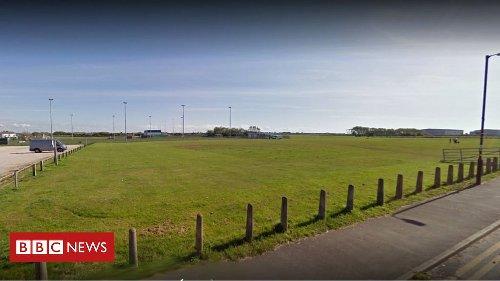 Blackpool boy, 9, killed in lightning strike on playing field