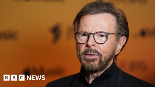 Abba's Bjorn Ulvaeus launches campaign to fix £500m music royalty problem