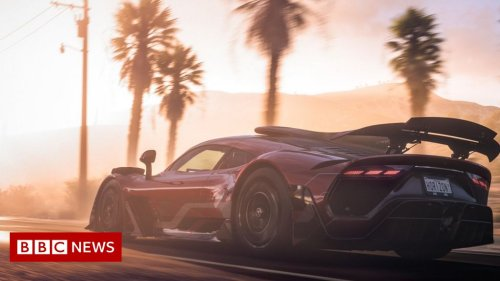 E3 2021: Forza Horizon 5 - is bigger also better?