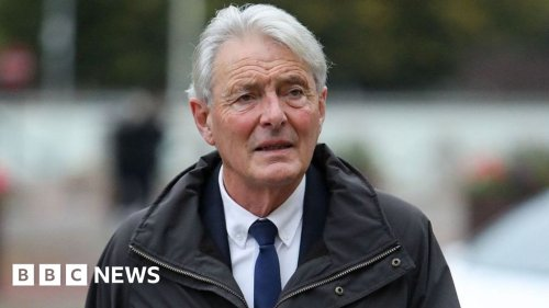 Emiliano Sala: David Henderson pleads guilty to flight charge