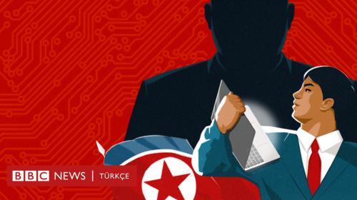 Lazarus soygunu: Kuzey Koreli bilgisayar korsanları 1 milyar dolar çalmaya ne kadar yaklaştı? - BBC News Türkçe