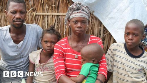 Mozambique insurgency: Children beheaded, aid agency reports