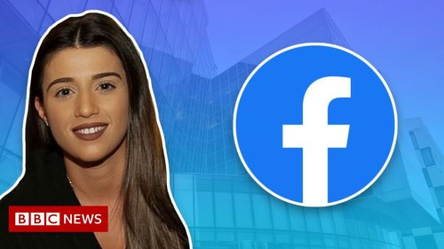 Facebook moderator: 'Every day was a nightmare'