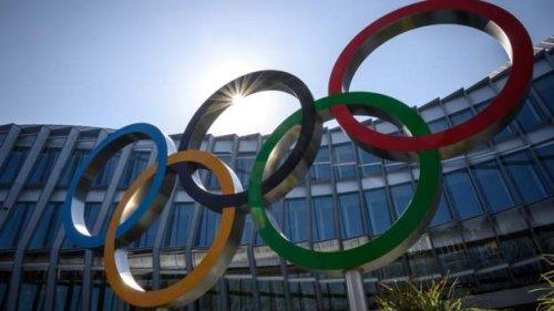 No international fans at Tokyo Olympics Paralympics