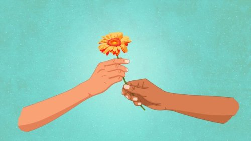 What we do and don't know about kindness