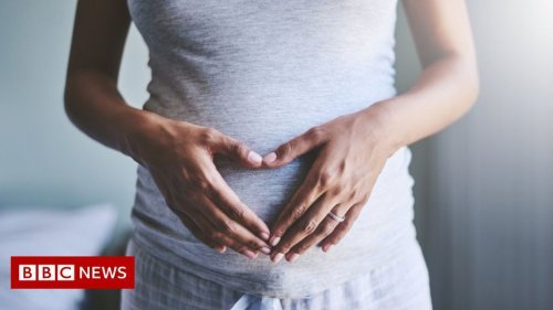 Pregnant women should be offered Covid vaccine