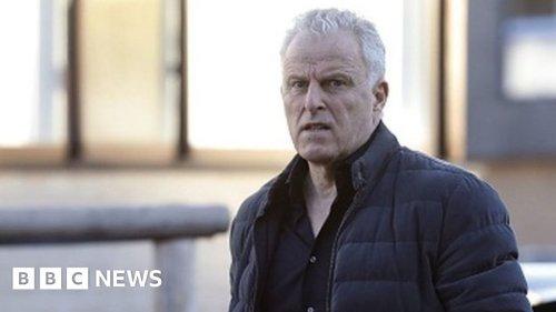 Peter R de Vries: Suspect denies knowledge of Dutch reporter's murder