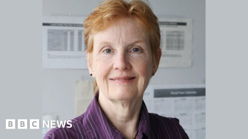 'I went from spreadsheets to proning Covid patients'