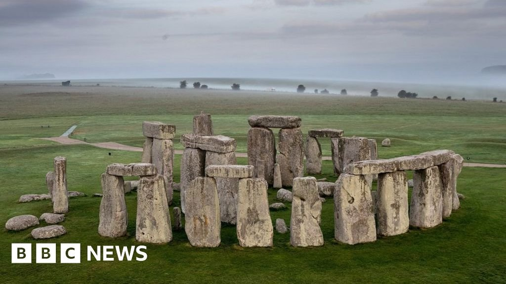 Stonehenge tunnel: What does it mean for World Heritage Site?