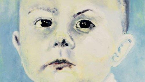 Marlene Dumas: The art exposing the evil in the ordinary