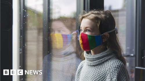 Covid-19: Pandemic had severe impact on young people, says report
