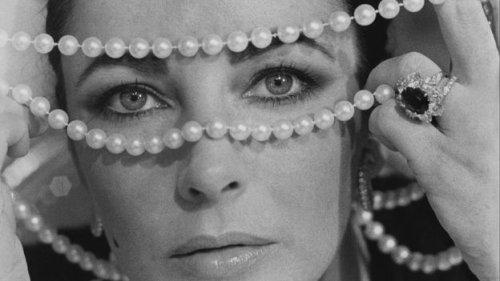 La Peregrina: The world's most famous pearl