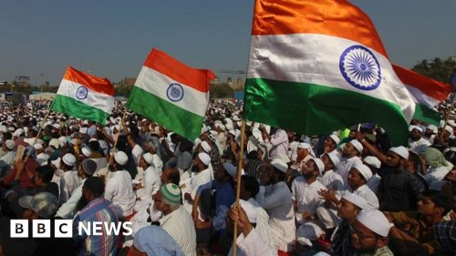 'Electoral autocracy': The downgrading of India's democracy