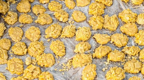 Jaggery: South Asia's sweet, sentimental cure-all