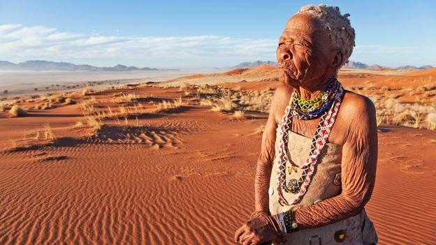 AFRICAN,LOCAL,KIENYEJI - cover