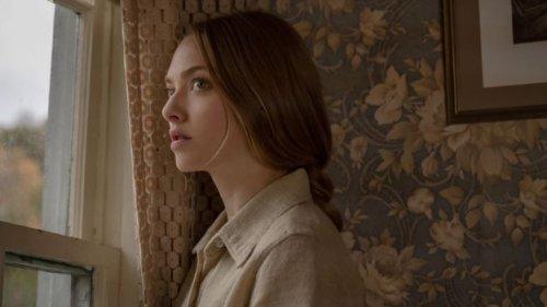 Ten films to watch in April
