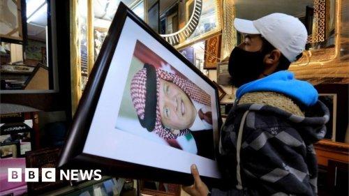 Jordan crisis: How Prince Hamzah and Saudi Arabia fit in