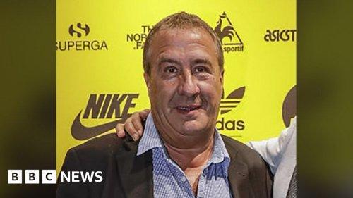 JD Sports faces investor backlash over boss's bonus