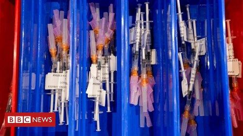 Covid-19: apoio dos EUA à quebra de patentes das vacinas é histórico, mas pode demorar a surtir efeitos