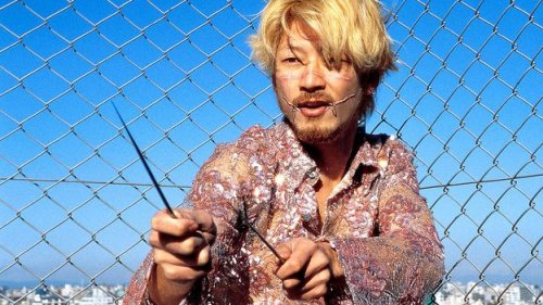 How Ichi the Killer brought ultra-violence to the mainstream