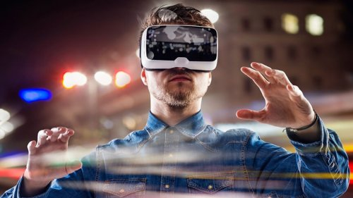 The Definitive Guide to Creating the Most Memorable Virtual Experiences