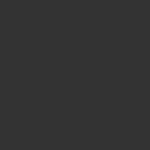 Progressive RV Insurance Review for Camper Vans