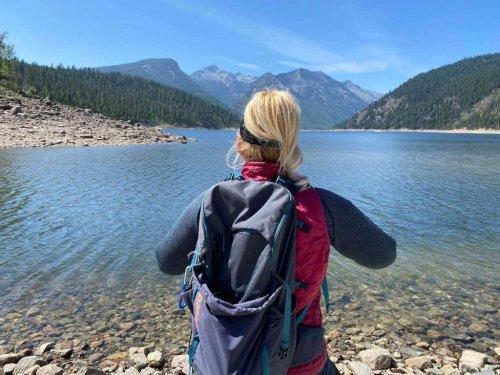Top 5 Things to Do At Lake Como, Montana