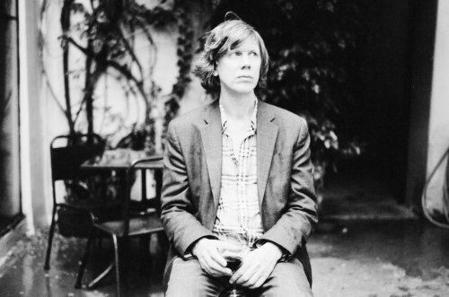 Dark Mofo announces 2021 lineup, headed up by Sonic Youth's Thurston Moore