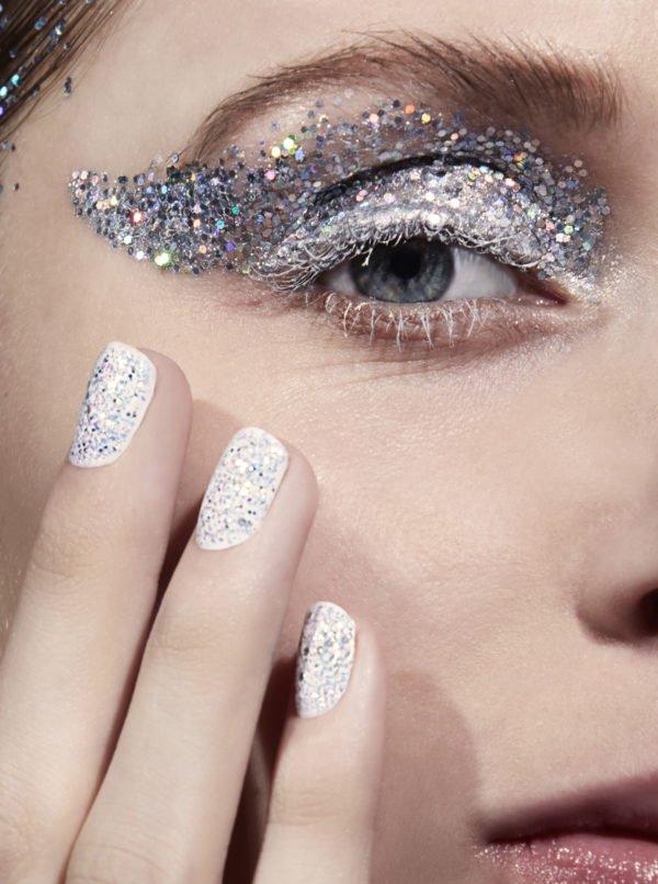 The Makeup Mentalist: Emily Dougherty