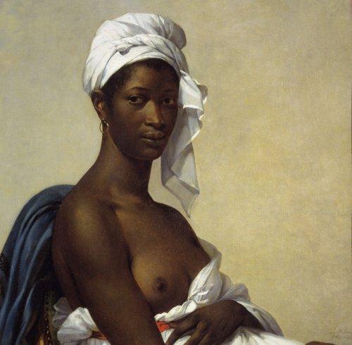 Cultes ! 15 chefs-d'œuvre du Louvre à voir absolument