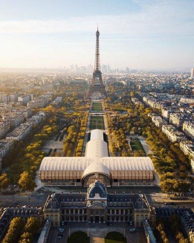 FIAC 2021 : que faire, que voir en cette semaine de l'art hyperactive ?