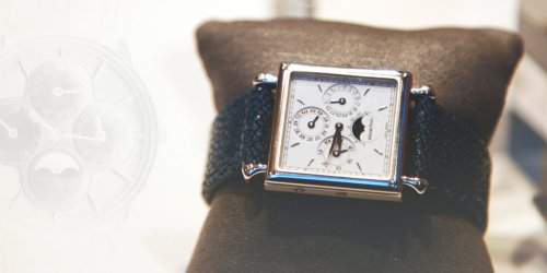 The Beckertime Brand Series: Audemars Piguet