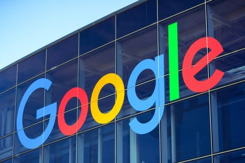 Google Faces Probe for Anti-Competitive Practices in Smart TV Sector in India