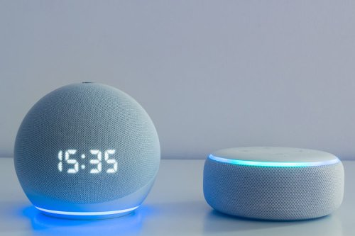 12 Best Alexa-Enabled Speakers and Smart TVs in India