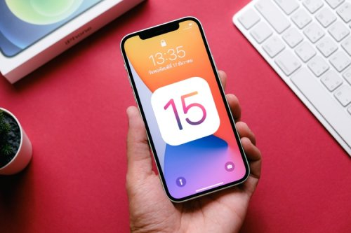 iOS 15: Release Date, Features, Supported iPhones, and More