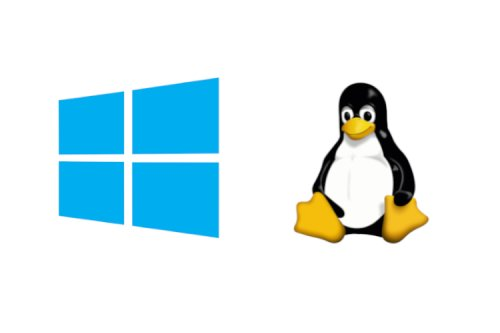 You Can Now Install WSL on Windows 10 Using a Single Command | Beebom