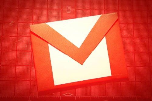 Gmail : 10 trucs et astuces pour vous simplifier la vie
