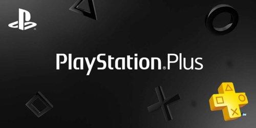 PlayStation Plus : les jeux de juin 2021 avec Operation Tango, Virtua Fighter 5 Ultimate Showdown et Star Wars Squadrons